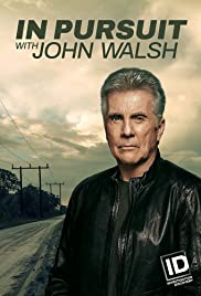 In Pursuit with John Walsh S01E12