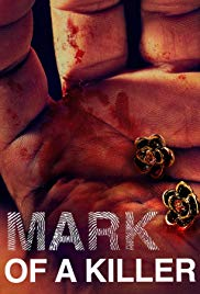 Mark of a Killer Season 2 Episode 7
