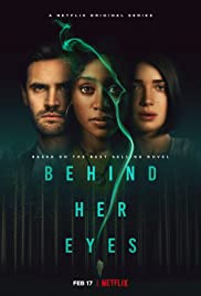 Behind Her Eyes Season 1 Episode 3
