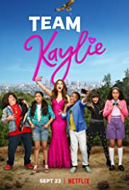 Team Kaylie Season 2 Episode 2