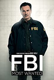 FBI: Most Wanted Season 1 Episode 13
