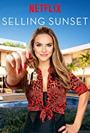 Selling Sunset Season 3 Episode 5