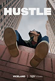 Hustle 2019 Season 6 Episode 6