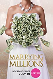 Marrying Millions Season 1 Episode 1